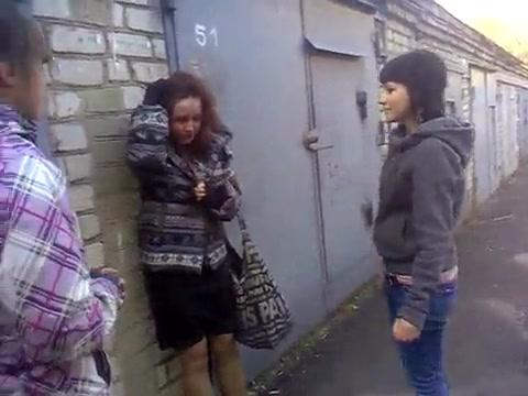 срыв целки школьнице русское